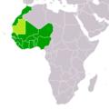 ECOWAS members.png