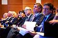 EPP 35th anniversary event (5876517892).jpg