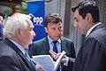 EPP Talks (34795338850).jpg