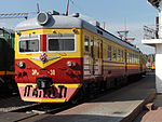 ER22 (ЭР22) electric train (5054087906).jpg