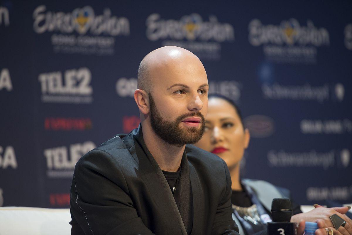 Deen Singer Wikipedia
