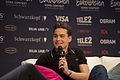 ESC2016 - Netherlands Meet & Greet 10.jpg