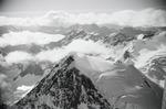 ETH-BIB-Aletschhorn-Inlandflüge-LBS MH05-14-23.tif