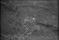 ETH-BIB-Armio, Val Vedasca-LBS H1-013003.tif