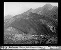 ETH-BIB-Bańos del Flacco, Valle Tinguiririca-Dia 247-01134.tif
