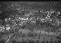ETH-BIB-Baar mit Kirche aus 100 m-Inlandflüge-LBS MH01-006106.tif