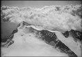 ETH-BIB-Chaltwassergletscher, Blick nach Südosten, Monte Leone-LBS H1-012336.tif