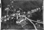 ETH-BIB-Gommiswald, Rickenstrasse aus 100 m-Inlandflüge-LBS MH01-002362.tif