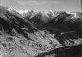 ETH-BIB-Klosters-LBS H1-018253.tif