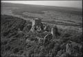 ETH-BIB-Leymen, Ruine Landskron-LBS H1-013348.tif