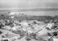ETH-BIB-Niamey-Tschadseeflug 1930-31-LBS MH02-08-0096.tif