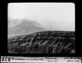 ETH-BIB-Panorama vom Hinterruck, Käserruck-Rheintal-Dia 247-00837.tif