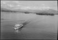 """ETH-BIB-Passagierschiff """"Linth"""" auf dem Zürichsee-LBS H1-016724.tif"""