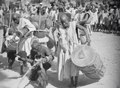 ETH-BIB-Tänzer und Musiker-Tschadseeflug 1930-31-LBS MH02-08-0948.tif