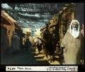 ETH-BIB-Taza, Gasse-Dia 247-04876.tif