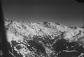 ETH-BIB-Val de Bagnes-LBS H1-008843.tif