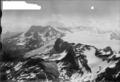 ETH-BIB-Wildstrubel, Wildstrubelgletscher, Gletscherhorn v. W. aus 3400 m-Inlandflüge-LBS MH01-005753.tif