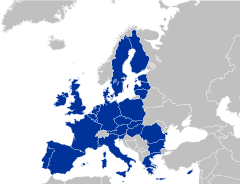EU27-2008 European Union map.svg