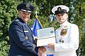 EUCOM change of responsibility 130814-A-KD154-012.jpg