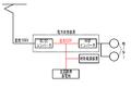 EV-E301 main circuit.png