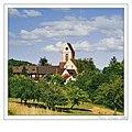 EV.RöttelnKirche - panoramio.jpg