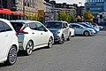 EV parking lot Oslo 10 2018 3771.jpg