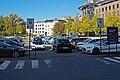 EV parking lot Oslo 10 2018 3805.jpg