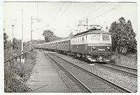 E 499 0032, Polanka n. O. 1989 (Czechoslovakia).jpg