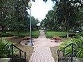 E Peck Greene Park 2.JPG