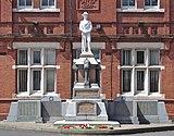 Earlestown War Memorial 1.jpg