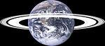 Earth with rings.jpg
