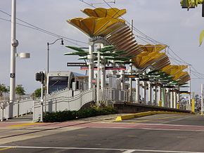 East LA Civic Center Station.jpg
