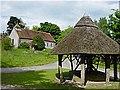 East Marden Church.jpg