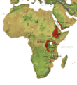 Eastern Afromontane Biodiversity Hotspot.png