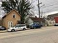 Eastern Avenue, Linwood, Cincinnati, OH (47415342891).jpg