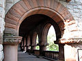 Easton- Ames Hall Arches.jpg