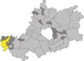 Ebrach im Landkreis Bamberg.png