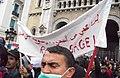 Echec du gouvernement dunité nationale en Tunisie (5367418174).jpg
