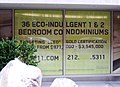 Eco-indulgent apartments.jpg