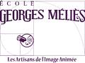 Ecole Georges méliès - Artisan(1).png