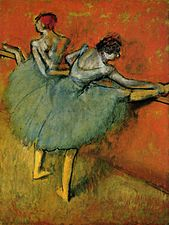 Edgar Germain Hilaire Degas 072.jpg