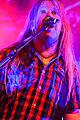 Edguy – Hamburg Metal Dayz 2014 08.jpg