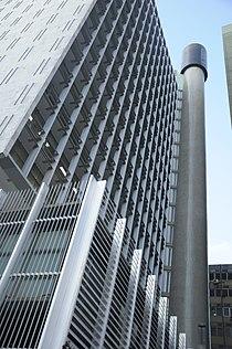 Edifício Banco Sul Americano 06.jpg