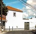 Edifício na Rua das Papoilas, Birre. 06-18.jpg