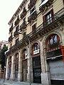 Edifici d'habitatges carrer Fusina, 3.jpg