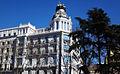 Edificio de Seguros La Aurora.jpg