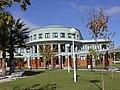 Edificio de la UMH.jpg