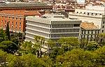 Edificio del Banco de Levante (Eleuterio Población Knappe).jpg