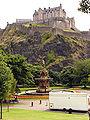 Edinburgh07.jpg