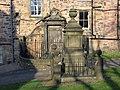 Edinburgh - Greyfriars Kirkyard - 20140421182708.jpg